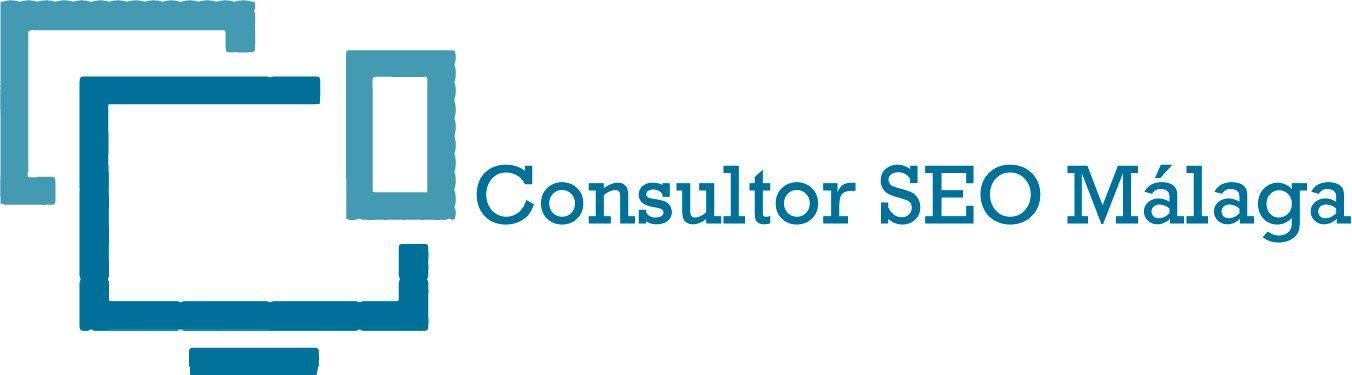Consultor SEO Málaga
